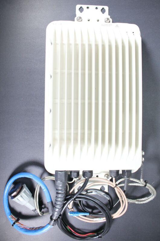 Adtran Optical Network Unit ONU 508VP MDU GPON Outdoor Utilizes Vectored VDSL2