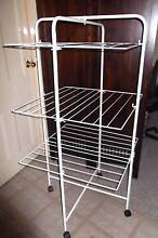 Clothes drying rack / airer Northmead Parramatta Area Preview