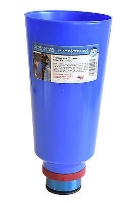 1x caoutchouc nitrile butadiène vagues Joint D/'étanchéité SIMMERRING 19x32x8-19//32//8 mm AS//QUOI//basl//TC