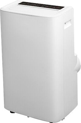 Prem-i-Air 12000 BTU Portable Air Con Conditioner Unit - Wifi & Remote...