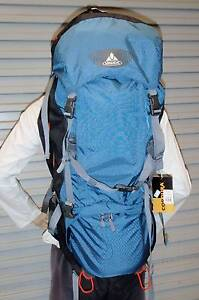VAUDE™ THE ASTRA 65 RUCKSACK Mansfield Mansfield Area Preview