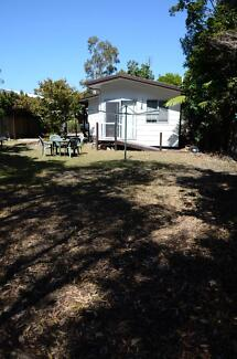 Room to rent in great house, central Coolum