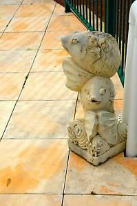 Sandstone decorative sculpture Yallingup Busselton Area Preview