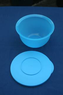 Tupperware Mixing Bowl 1.3Litre - Brand New