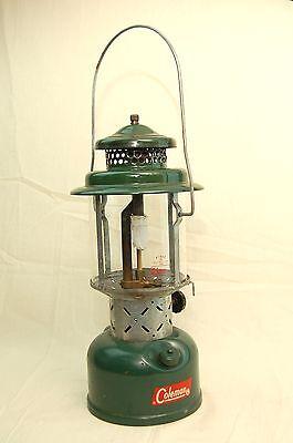lanterns coleman lanterns 16 trainers4me rh trainers4me com Old Coleman Lanterns Coleman Lantern 220E 228E And