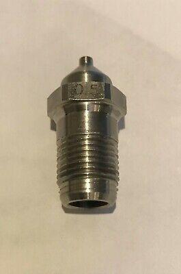 Apollo Hvlp .5mm Spray Nozzletip For 7700 Spray Gun