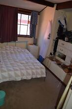 Small Room Share house - FRESHWATER Freshwater Manly Area Preview