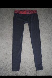 95eec41a0e518f Gymshark | Kijiji in Calgary. - Buy, Sell & Save with Canada's #1 ...