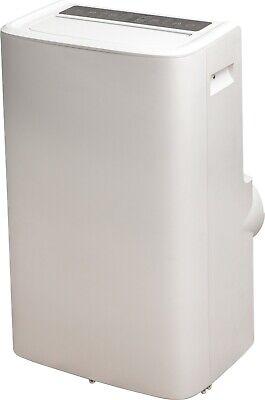 Prem-I-Air 12000BTU Portable Air Conditioning Unit 3-in-1 Dehumidifier