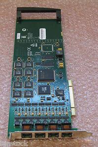 Eicon-Diva-4-Port-Server-Analog-Board-Voip-Asterisk-Fax-Server-033-055-02