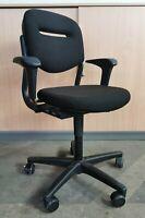 13x Bürodrehstuhl AHRAND Drehstuhl Büro Schreibtisch Sitz Brandenburg - Bad Belzig Vorschau