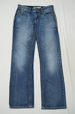 DIESEL NEW-fanker jeans uomo regular slim boot-cut pantaloni bootcut NUOVO