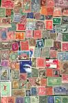 seneca*stamps