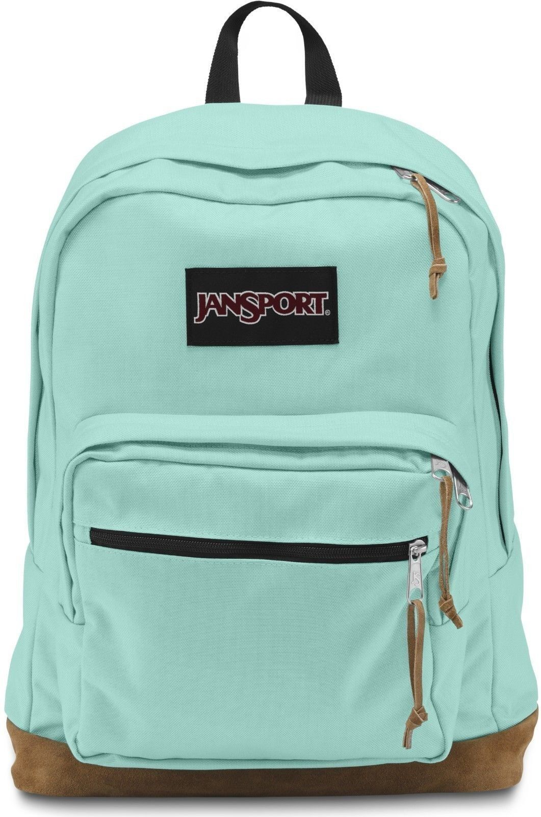 Top 10 Jansport Backpacks | eBay