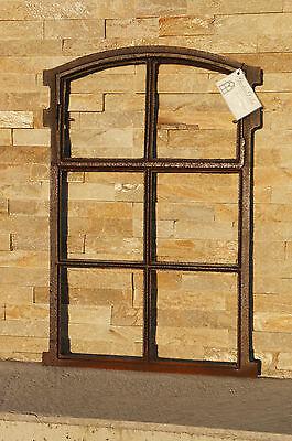 """Stallfenster,Gussfenster, Eisenfenster,Scheunenfenster,"""" Wilm"""", zum Öffnen ."""