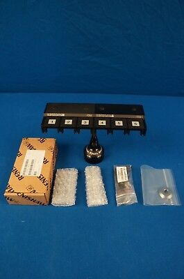 Renishaw Fcr25-l6 Cmm Sp25m Scanning Module Change Rack Fully Tested W Warranty