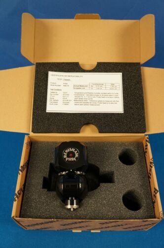 Renishaw PH9A CMM Motorized Probe Head Rebuilt & Certified wIth 6 Month Warranty