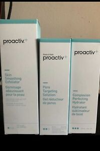 Proactiv+ full size never used