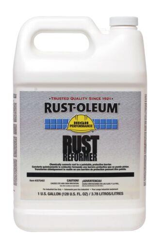 Rust-Oleum 3575402 Rust-Reformer®