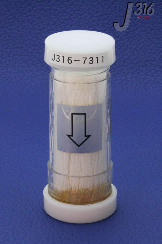 7311 Sterapore Diw Filter Umf0627l