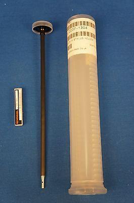 Renishaw Sp25m Sm25-4 Cmm Scanning Module Stylus Holder New With Warranty