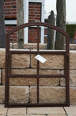Stallfenster,Gussfenster,Eisenfenster,Scheunenfenster,Fenster,zum Öffnen ,Anna !
