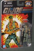 Gi Joe 25th Anniversary Gung HO