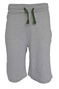 Jersey Shorts | eBay