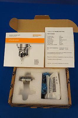 Renishaw Lp2dd Machine Tool Cnc Lathe Probe Kit New Stock In Box With Warranty