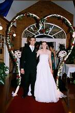 WEDDING DECORATOR STOCK SELL OUT Toowoomba 4350 Toowoomba City Preview