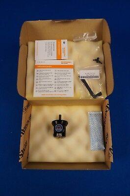 Renishaw Ph1 Cmm Video Measuring Machine Probe Head New In Box 1 Year Warranty