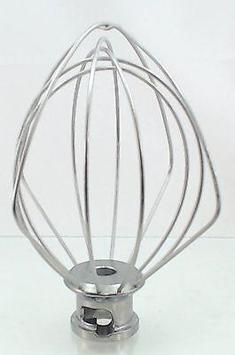 Stand Mixer, 4.5 QT Wire Whip, for KitchenAid, K45WW, SA9704329