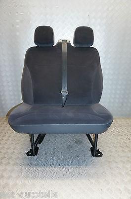 opel vivaro sedile usato vedi tutte i 75 prezzi. Black Bedroom Furniture Sets. Home Design Ideas