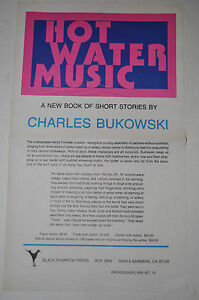 HOT-WATER-MUSIC-BY-CHARLES-BUKOWSKI-10-BROADSIDE