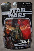 Star Wars Poggle The Lesser