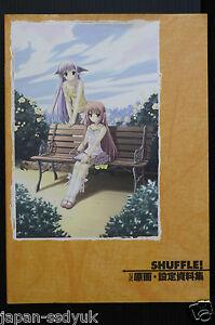 Shuffle-Art-Book-Material-Collection-Aoi-Nishimata-OOP
