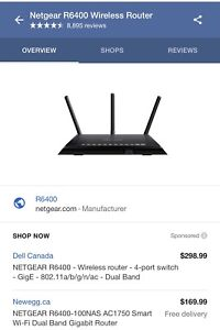 Wifi   Buy or Sell Computer Networking Parts in Ontario
