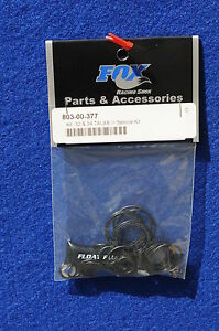 FOX Kit: 32&34 TALAS III Service Kit 803-00-377 #77