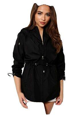 Jones new york Shower Resistant jacket 12/14