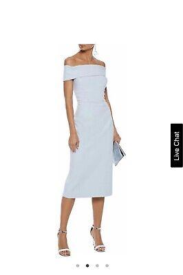 rachel gilbert dress, Us Size 2