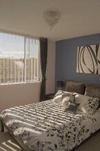 FIRST HOME BUYERS AND INVESTERS, UNIT FOR SALE IN CHERMSIDE Chermside Brisbane North East Preview