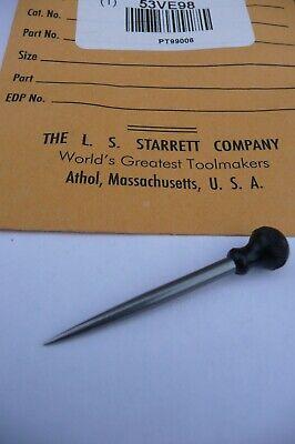 Starrett Combination Square Scribe 11 Scratch Awl Scriber Replacement