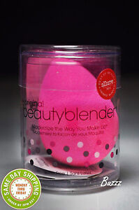 Beauty Blender Ebay