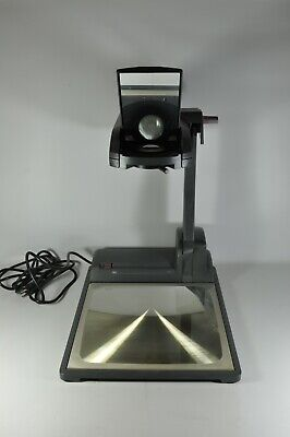 3m 2770 Overhead Projector - Great Condition Working Nicely