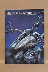 harley davidson accessories catalog 2011 2004 harley davidson motorcycle accessories motor parts 12168