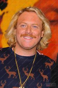 <b>...</b> Leigh-<b>Francis-AKA</b>-Keith-Lemon-TV-Comedian - %24_35