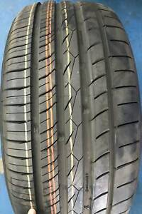 ONE (1) CONTINENTAL 235/50R17 96W CONTI MAX CONTACT MC5 Fyshwick South Canberra Preview