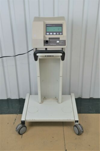 Nellcor Puritan Bennett KnightStar 335 Respiratory Support System Ventilator