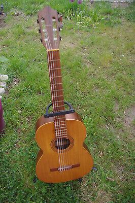 Guitare flamenca espagnole traditionnelle 4/4