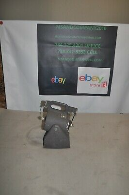 Mb Dynamics Model Sd Electromagnetic Vibration Test Equipment Shaker